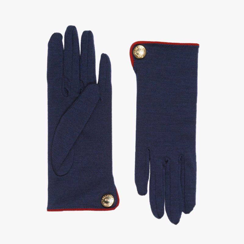 Cornelia James _ Finest Gloves in the World _ Buy Britain Exclusive Edition