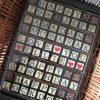 Chocolate Message Box (2 row)