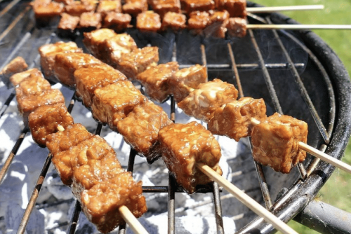 Your Guide to the Perfect Summer BBQ