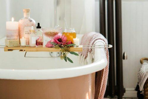 Wooden Bath Boards: Why we all need a Bath Board