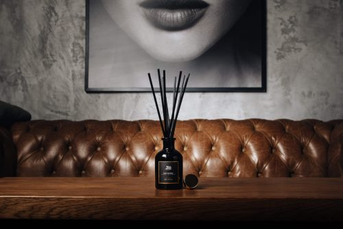 How Do I Replenish my Reed Diffuser?